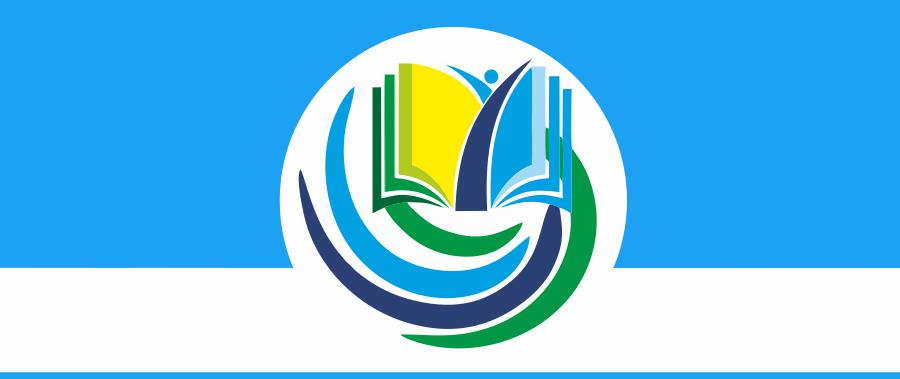 Новости «Управление образования Актюбинской области»